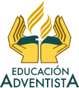 Logotipo EDUCACIÓN ADVENTISTA
